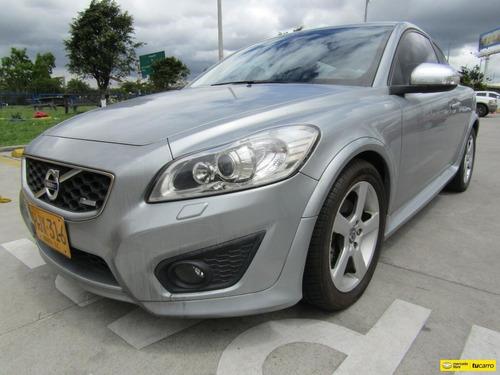 Volvo C30 2.5 T5 Premium