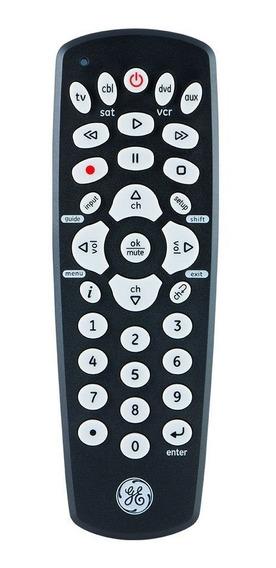 Controle Remoto Universal Para 4 Aparelhos - Remanufaturado