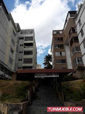 Apartamentos En Venta Código 19-7973 Kc Cumbre De Curumo