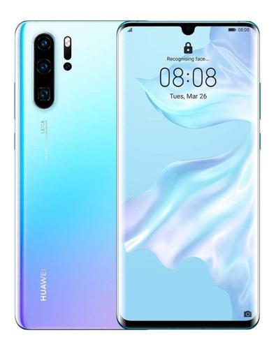 Oferta Huawei P30 Pro 256gb Sellado Garantia