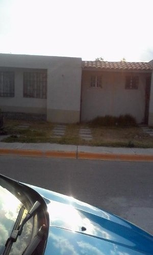 Xalatlaco Casa En Ventazumpango Estado De Mexico