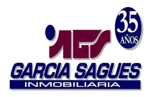 Imagen 1 de 1 de Terreno Venta - Centro Avellaneda