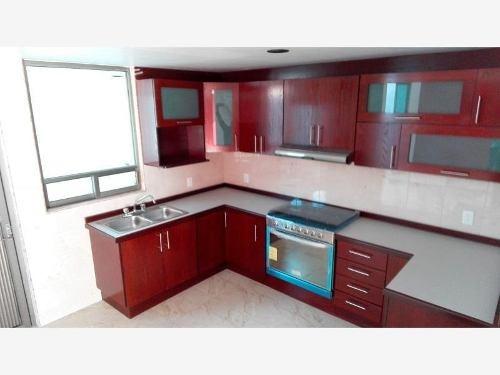 Casa Sola En Venta Residencial Platinum Sur Pachuca