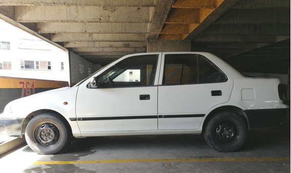 Chevrolet Swift Chevrolet Swift 1300