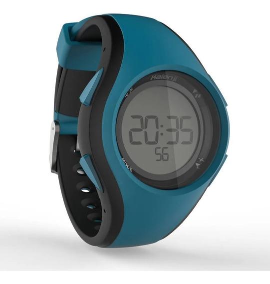 Relógio Kalenj Esportivo Digital W200 M Esporte