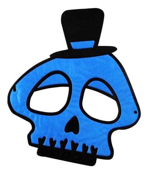Antifaz Para Halloween
