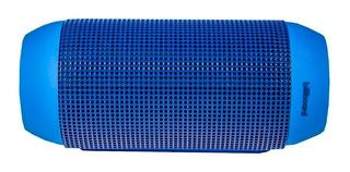 Parlante Portatil Resistente Al Agua Bluetooth Usb Billboard