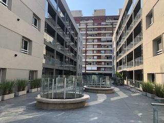 Venta Condominios Roca. Unidad De 1 Y 2 Dorm. Seguridad 24hs