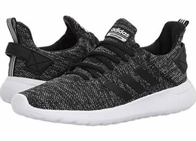 Tenis adidas Light Racer Byd