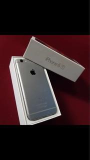 iPhone 6s 32 Gb Cinza Espacial