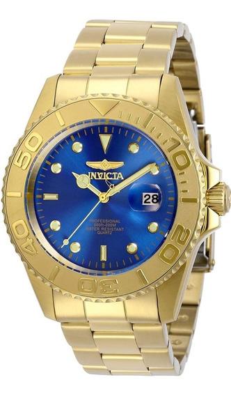 Reloj Invicta 29947