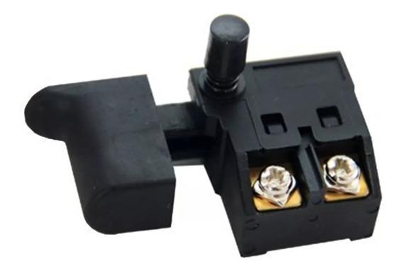 Interruptor Serra Makita 4100nh / 4100ns / 4100nh2 - Full