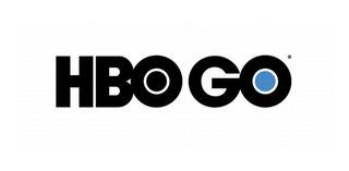 Hbo Go - 7   30 Días