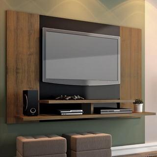 Panel Lcd / Led Tv Rack Modular