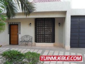 Casa Venta Valencia Carabobo Cod: 19-2450 Mem
