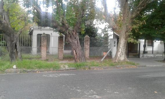 Casa - Adrogue