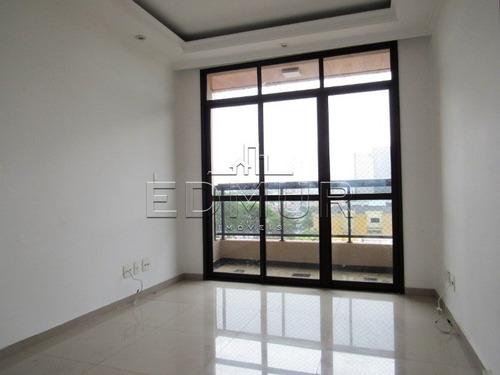 Apartamento - Vila Curuca - Ref: 11214 - V-11214