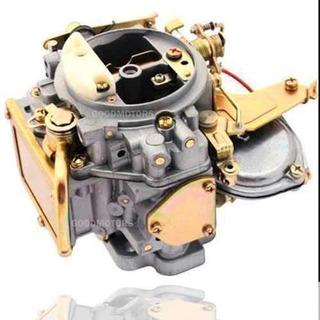 Carburador Nissan D21 Mexicana Z20 ( Nuevo - Taiwanes )