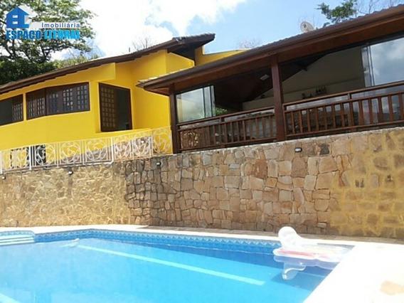 Casa - Ca01226 - 4333351