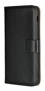Capa Carteira Samsung Galaxy J7 Pro J730 + Película Vidro