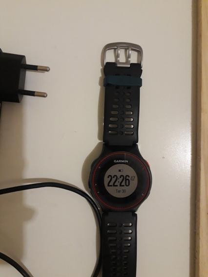 Relógio Garmin Forerunner 2257