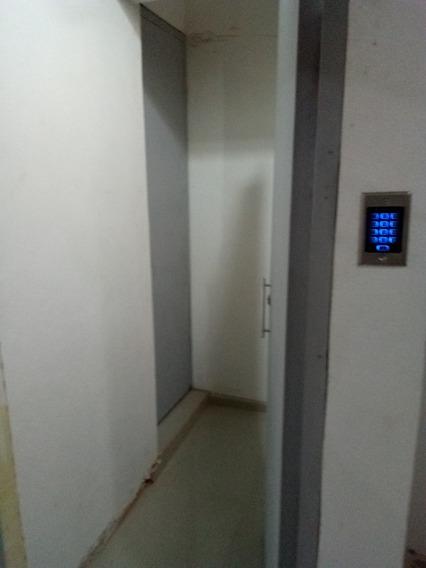 Puertas Y Ventanas Blindadas Control Esclusas Electronica