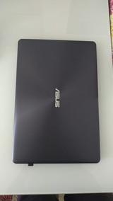 Notebook Asus Vivobook 1tb/8gb Ram/core I7/windows10