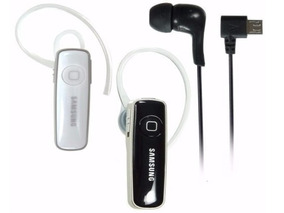 Voice Prompts & Music Streaming Mono Headset