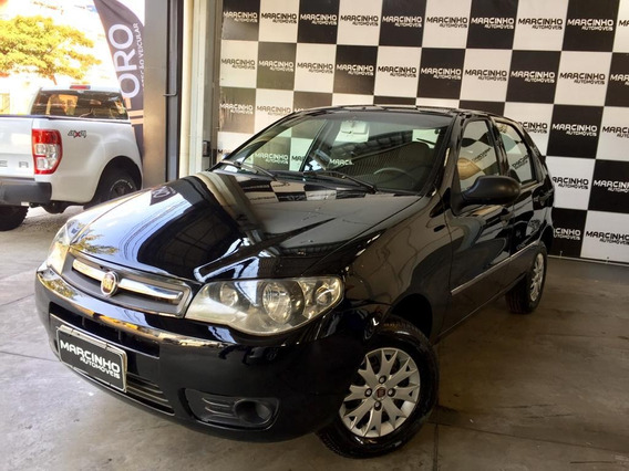 Fiat Palio Economy 1.0 Fire Flex *financiamos-trocamos*
