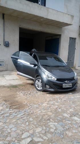Hyundai Hb20 2013 1.6 Premium Flex 5p