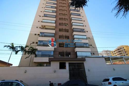 Imagem 1 de 30 de Rua Guarujá, Jardim Paulista, Ribeirão Preto - 43705