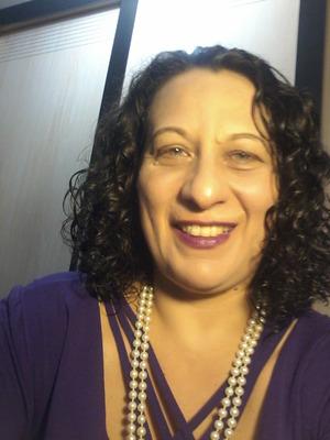 Aulas De Italiano, Inglês E Espanhol Via Skype