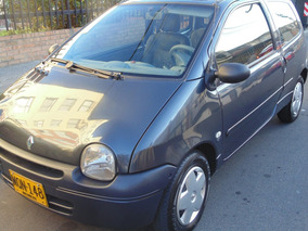 Renault Twingo - Autentique - Aa