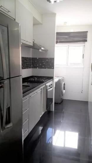 Apartamento Em Vila Formosa, São Paulo/sp De 50m² 2 Quartos À Venda Por R$ 304.000,00 - Ap298122