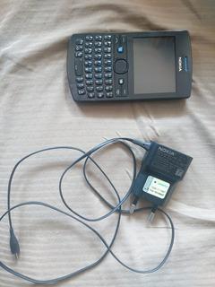 Celular Nokia 205