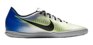 Chuteira Futsal Nike Mercurial Vortex Iii Neymar 921518-400