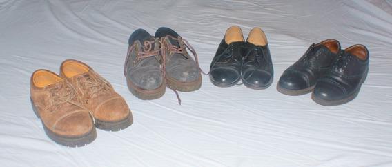 Sapatosmasculinosfinossociais E Esportivosestilo,todosusados