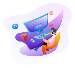 Demo 2 Horas - Ssiptv / Android Tvbox/ Smart Lg