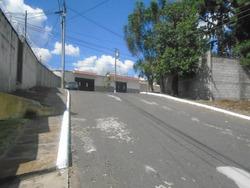Citymax-mix Vende Terreno En B-2 San Cristobal