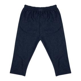 Pantalon Leggins Malla Bebe Niña Varios Colores 1