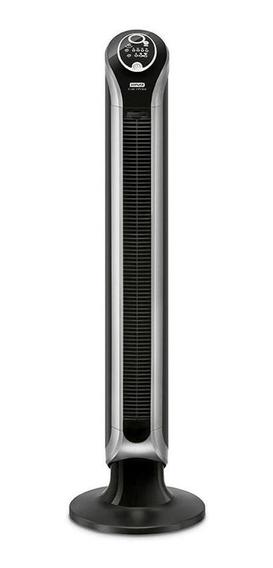 Ventilador De Torre Samurai 1830006369 Eole Infinite
