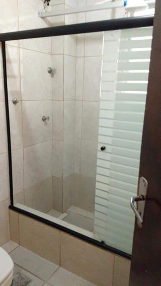 Alugo Apartamento Centro Cachoeirinha Rs