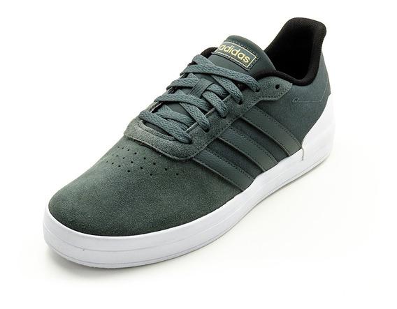 Zapatillas adidas Heawin Hombre Ee9718 On