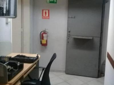 Oficina En Alquiler En Zona Este Barquisimeto Jrh 20-3046