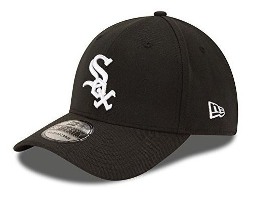 Mlb Chicago White Sox Team Juego Clásico 39thirty Stretch
