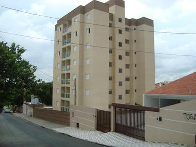 Apartamento Residencial À Venda, Jardim Simus, Sorocaba - Ap4308. - Ap4308
