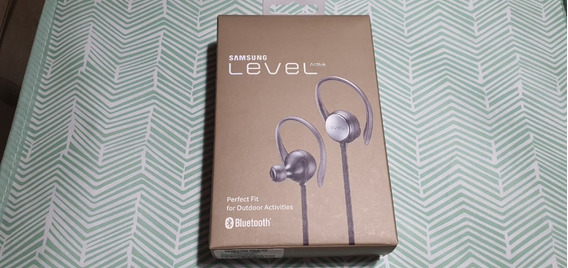 Samsung Level Active - Original