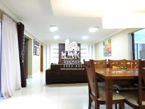 Apartamento Residencial À Venda, Jardim Zaira, Guarulhos. - Ap0687