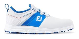 Kaddygolf Zapatillas Footjoy Golf Superlites Xp - 63