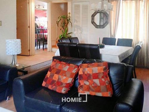 Imagen 1 de 12 de Casa En Condominio Horizontal En Jardines Del Sur, 43611